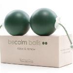 becalm-balls_-6836